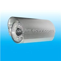 cctv system Sony ccd 700TVL night vision waterproof IR bullet cctv camera