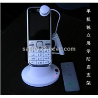 cellphone anti-theft sensor alarm system SK-1108C