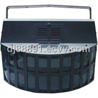 Cheap LED Colorful Stage Effect Light