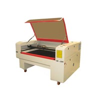 cheap laser cutting machine