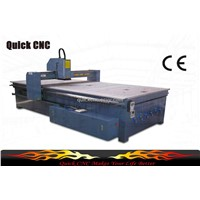 Desktop CNC Cutting Machine for Sale K1224