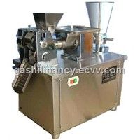 dumpling making machine
