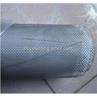 Galvanized Square Hole Wire Mesh (Direct Factory)