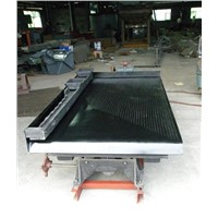 gold machinery,iron ore equipment,tin ore machine