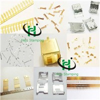 gongdong sheet metal parts