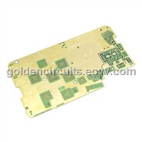 high frequency Rogers pcb board