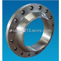 high quality Best Price Gr1Gr2GR5GR7GR9GR12 copper nickel flange