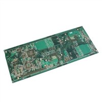 high quality pcb supplier/pcb board manufacturer