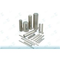 high quality titanium bar