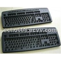 Keyboard Mould