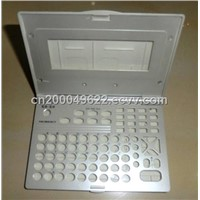 Laptop Mould