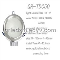 led ceiling lamp led ceiling light led light led 9w