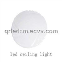 led ceiling light led ceiling lamp 8w 12w16w 24w ceiling light