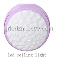 led ceiling light led ceiling lamp ceiling bulb light