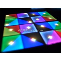LED Dance Floor Disco Light