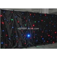 LED Decorative Lights Curtain Light