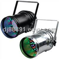 LED Par 64 Long Can Stage Par Light Light