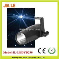 LED Pinspot LED DJ Light