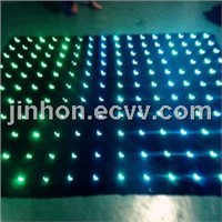 LED Stage Cloth