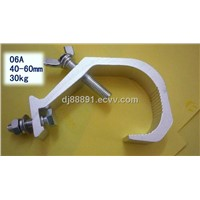 LED Stage Lighting Clamp