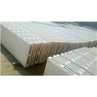 lightweight insulated wall panel