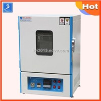 ly-645 industrial drying oven