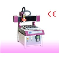 Mini Woodworking Machinery (K3030A)