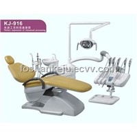 new design integral dental unit /kJ-916