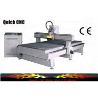 Numerical Control Router K60MT