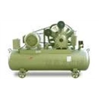 hot sale reciprocating air compressor of good quality