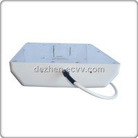 Outdoor Wall Mounted Directional Panel Antenna