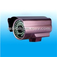 outdoor home security cctv camera/Accueil camera de securite