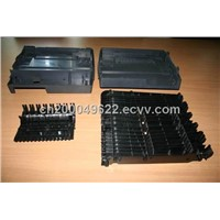 Plastic Mould for Office Printer