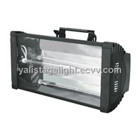 Powerful 1500w DMX Strobe Light