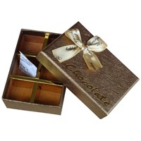 pretty chocolate box