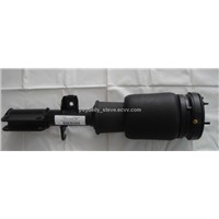 shock absorber for BMW E53/X5