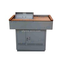 smart podium,digital podium,podiums,lecterns,school furniture