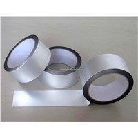 solar water heater parts/wrapping tape