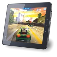 tablet pc/ pda/laptop withA13/ 512M ram/4 G flash/Multi-touch Capacitive screen(LM750)