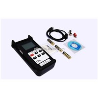 test equipment PON Optical Power Meter