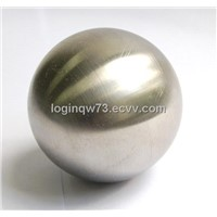 tungsten alloy large-product