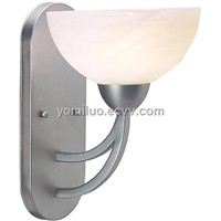 wall lighting wall light wall lamp vanity lamp lighting fixture home lighting modern light