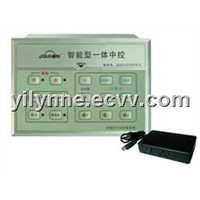 controller,multimedia control system,central controller,control systems