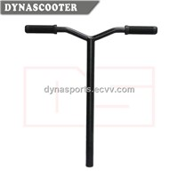 Stunt Scoote Bar SB-003