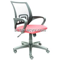 Contemporary  Mesh Chair model Mesh A03