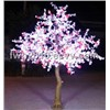 Christmas tree sales led, led Apple tree