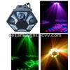 LED Stage Lighting for Famliy Party and Small Stage, Dmx Stage Lights, Lighting Equipment