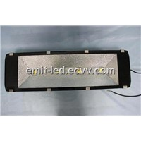 280w Tunnel Light LED