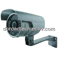 50m Waterproof Day Night Camera/IR Outdoor Waterproof Camera