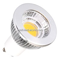 COB Spot Light 3W 5W 7W
